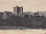 Arques Old Postcards