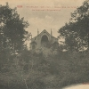 Old Postcards from the Monastery of Carol, commissioned by Louis de Coma