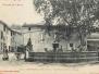 Montazels Old Postcards