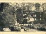 Niort-de-Sault Old Postcards