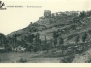 Coustaussa Old Postcards
