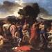 Baptism 1640