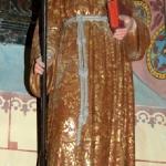 St. Anthony the Hermit
