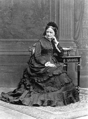 La Comtesse de Chambord