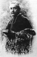 Abbé Jean Rivière