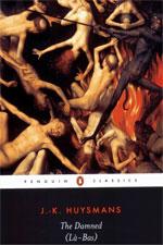 The Damned, Joris-Karl Huysmans