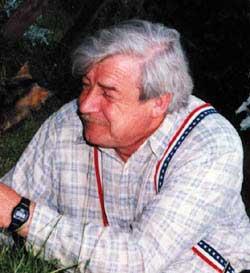 Rudy Cambier