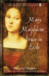 Mary Magdalene, bride in exile, Margaret Starbird