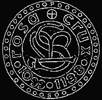 Seal of the Red Serpent