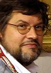Thierry Garnier