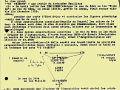 Rennes-le-Chateau research report by Ernest Cros Version 1