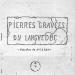 PierresGravees1.jpg