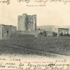 Old Postcard from Arques