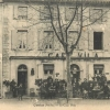 Old Postcard from Couiza