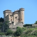 Château de Cabrières