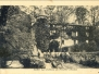 Niort-de-Sault Old Postcards