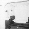 Villa Bethania, bedroom
