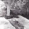 Bérenger Saunière's Tomb