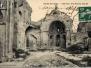 Alet-les-Bains Old Postcards