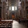 Church of Saint Sulpice, Paris