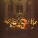 Eucharist 1647