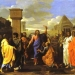Ordination 1647
