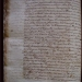 Will of Henry d\'Hautpoul, 24th April 1695, page 3