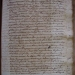 Will of Henry d\'Hautpoul, 24th April 1695, page 4