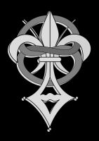 Logo Priory of Sion