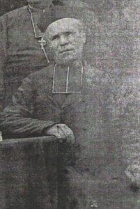 Antoine Gélis