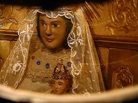Notre-Dame de Marceille