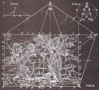 poussingeometry[4]