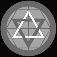 Martinist Symbol