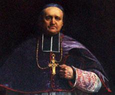 Monseigneur Arsène Billard