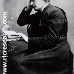Louis Vanhaecke, 1897