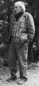 Jacques Cholet