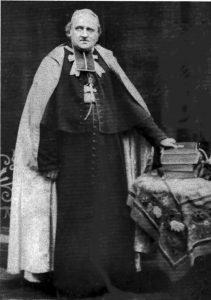 Monseigneur Billard