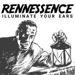Rennessence podcast
